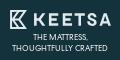 Keetsa Eco-Friendly Mattresses - Shop Now!