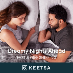 Free Shipping at Keetsa.com - Shop Now