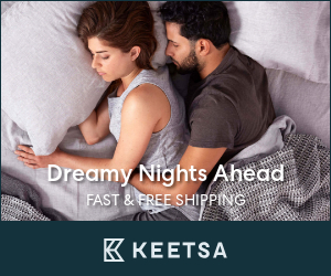 Free Shipping at Keetsa.com - Shop Now