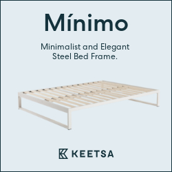 Minimo: Sturdy and Elegant - Shop Now!