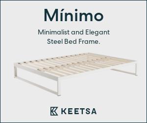 Minimo: Sturdy and Elegant - Shop Now!