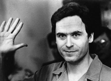 Ted Bundy: The 'All-American' Serial Killer