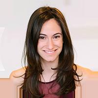 Simone Bernstein