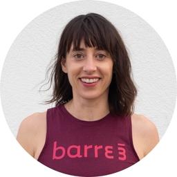 Nicole Fadelli