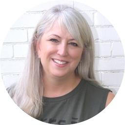 Karen Netsch Timmons