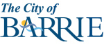 the-city-of-barrie