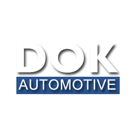 dok-automotive-barrie