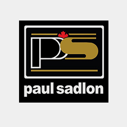 paul-sadlon-motors-barrie