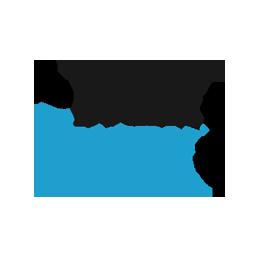 tyger-shark-marketing-barrie
