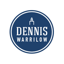 dennis-warrilow-260-sm