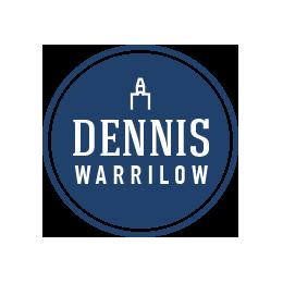 dennis-warrilow-260-sm