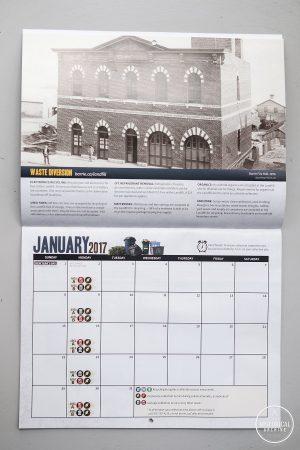 2016-12-09-downtown-2017-waste-management-calendar-2