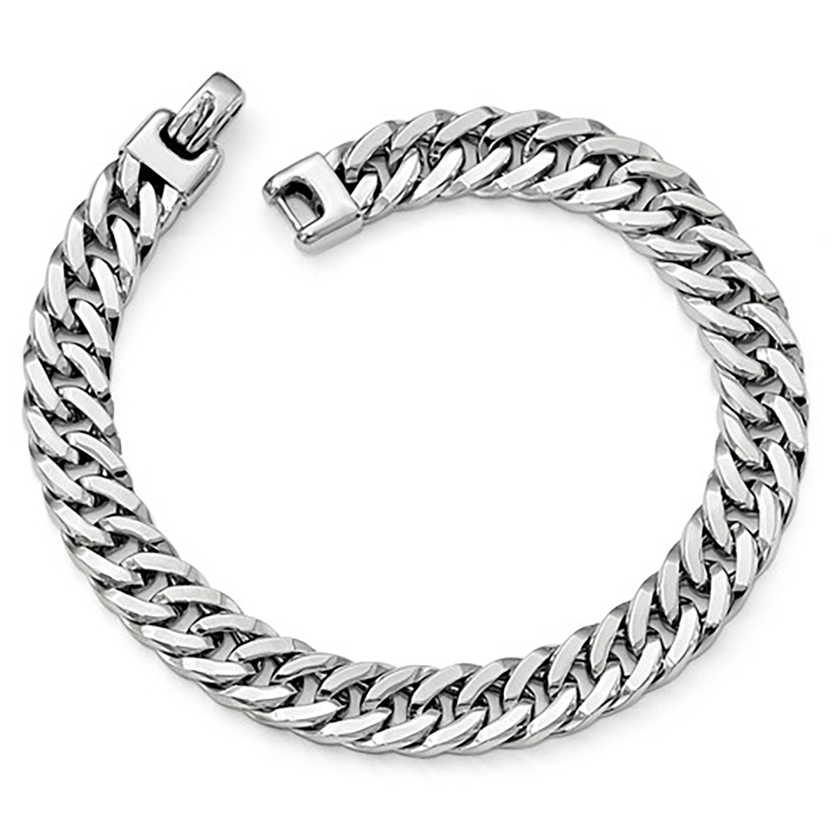 Hunter Chain Bracelet