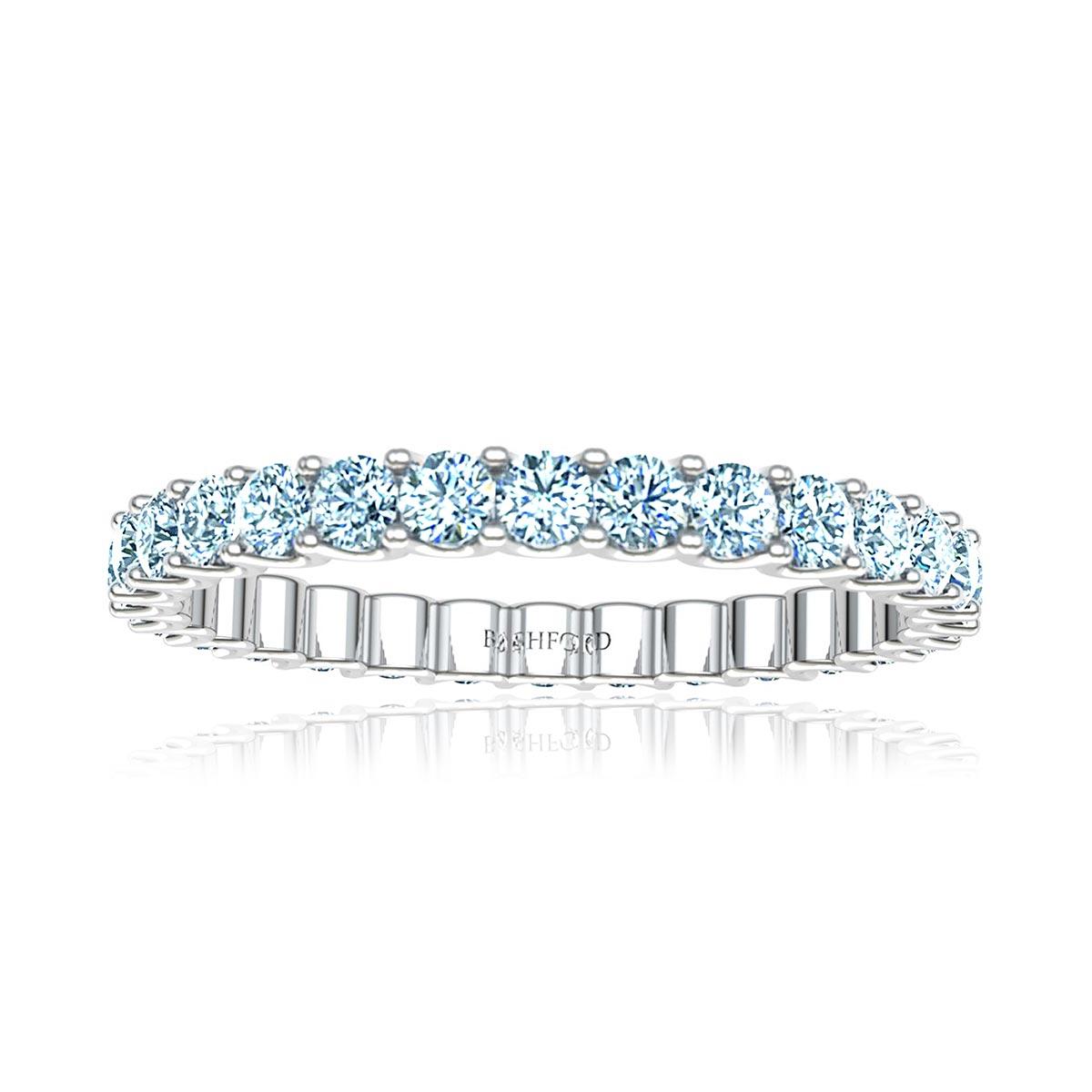 Serendipity Diamond Ring (2/3 CT. TW.)