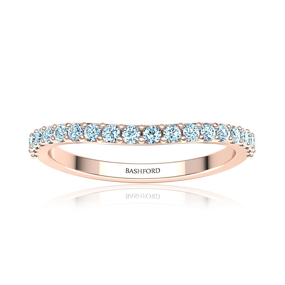 Weis Diamond Ring (1/3 CT. TW.)