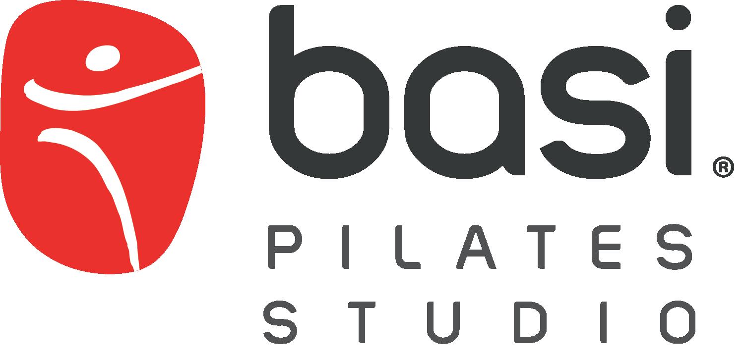 BASI Pilates Academy Newport Beach logo