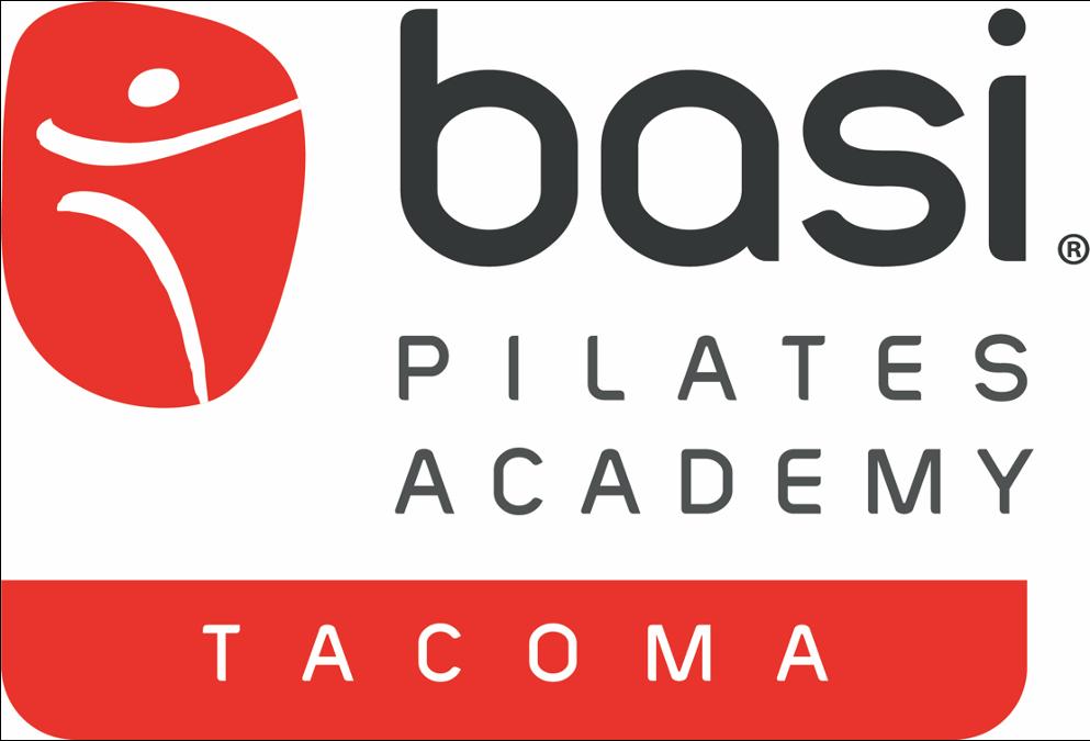 BASI Pilates Academy, Tacoma logo