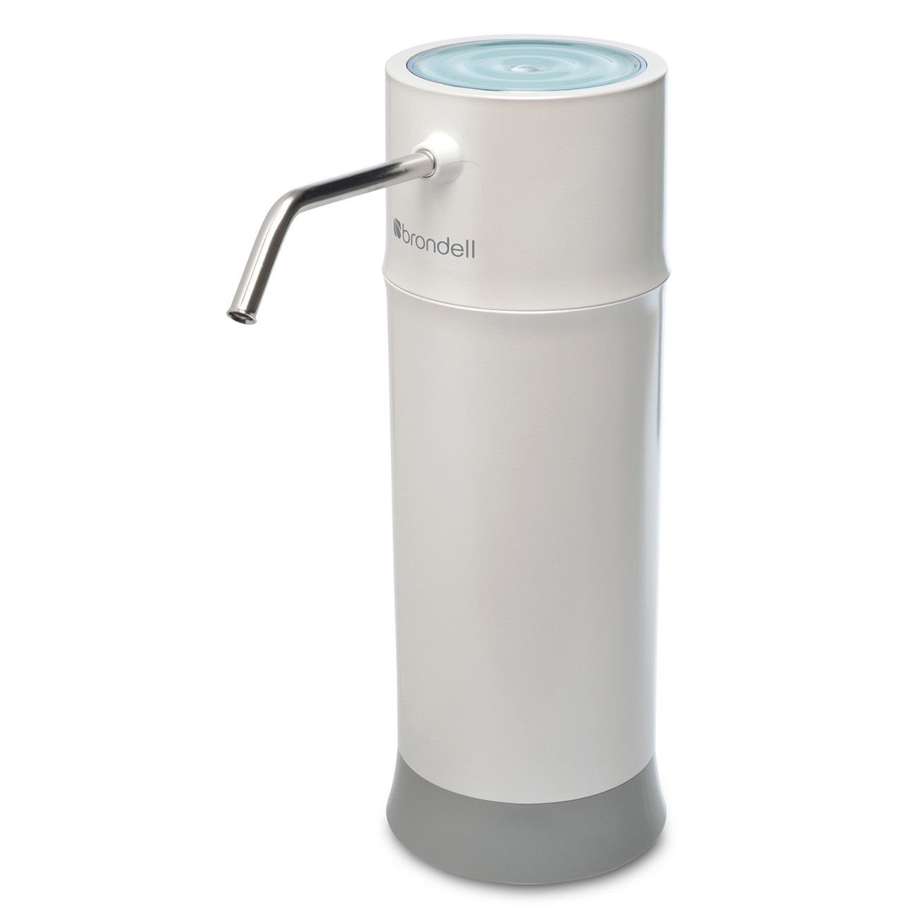 Brondell Pearl H625 Countertop Water Filtration System - Image 1