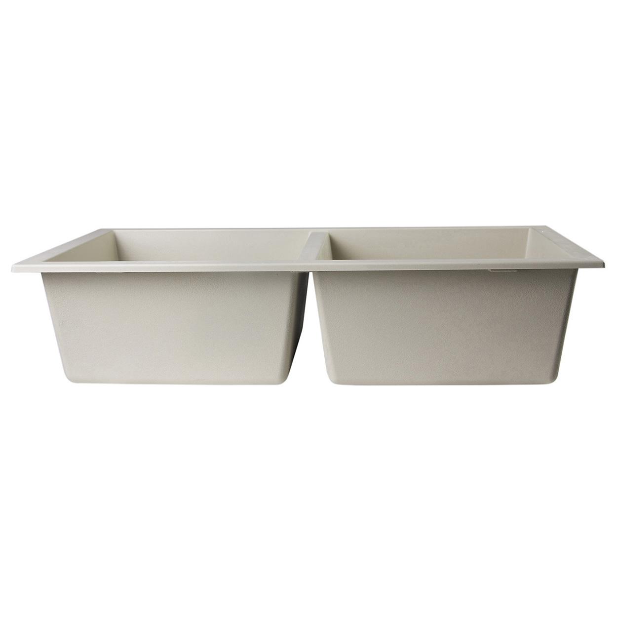 Brands Of Kitchen Sinks Top Stainless Steel Sink