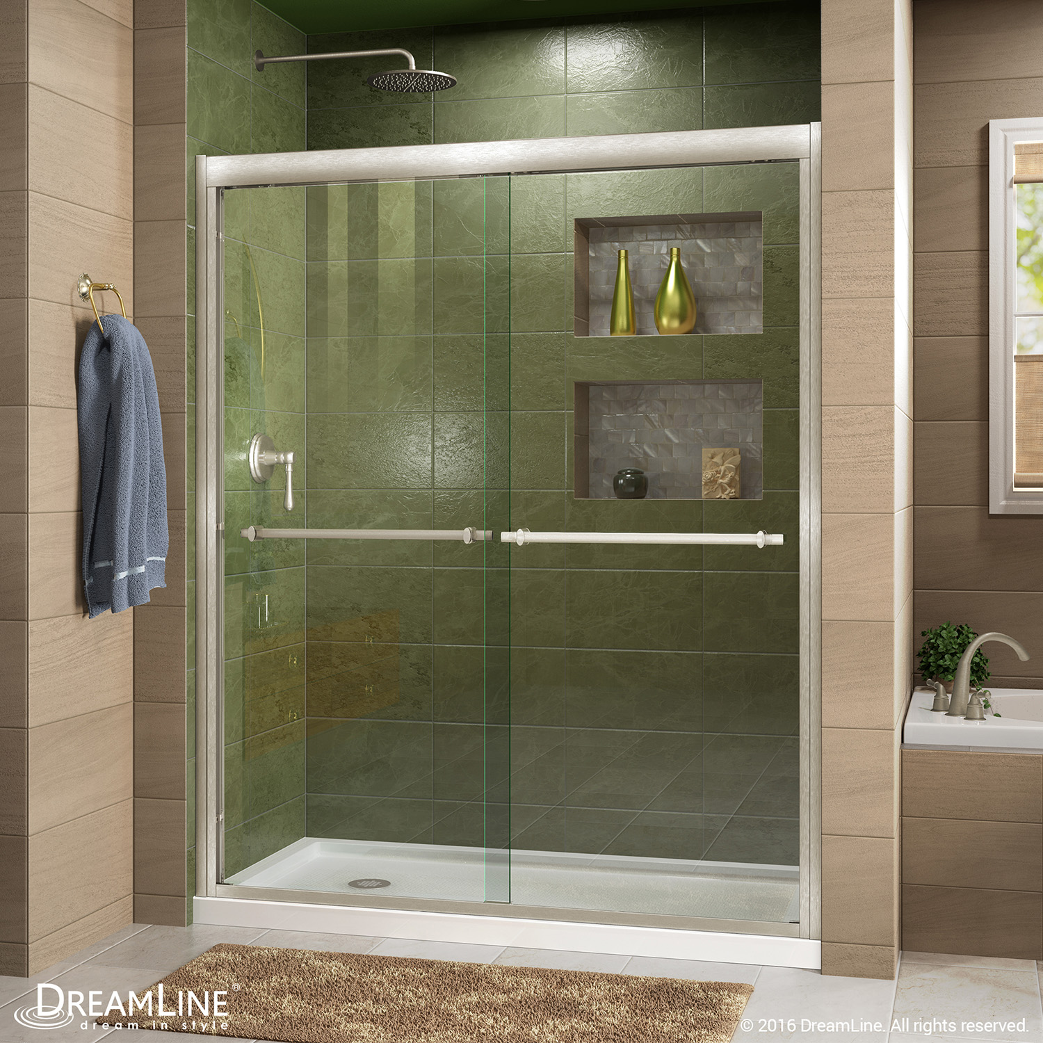 Bath4all Dreamline Shdr 1248728 04 Duet 44 To 48
