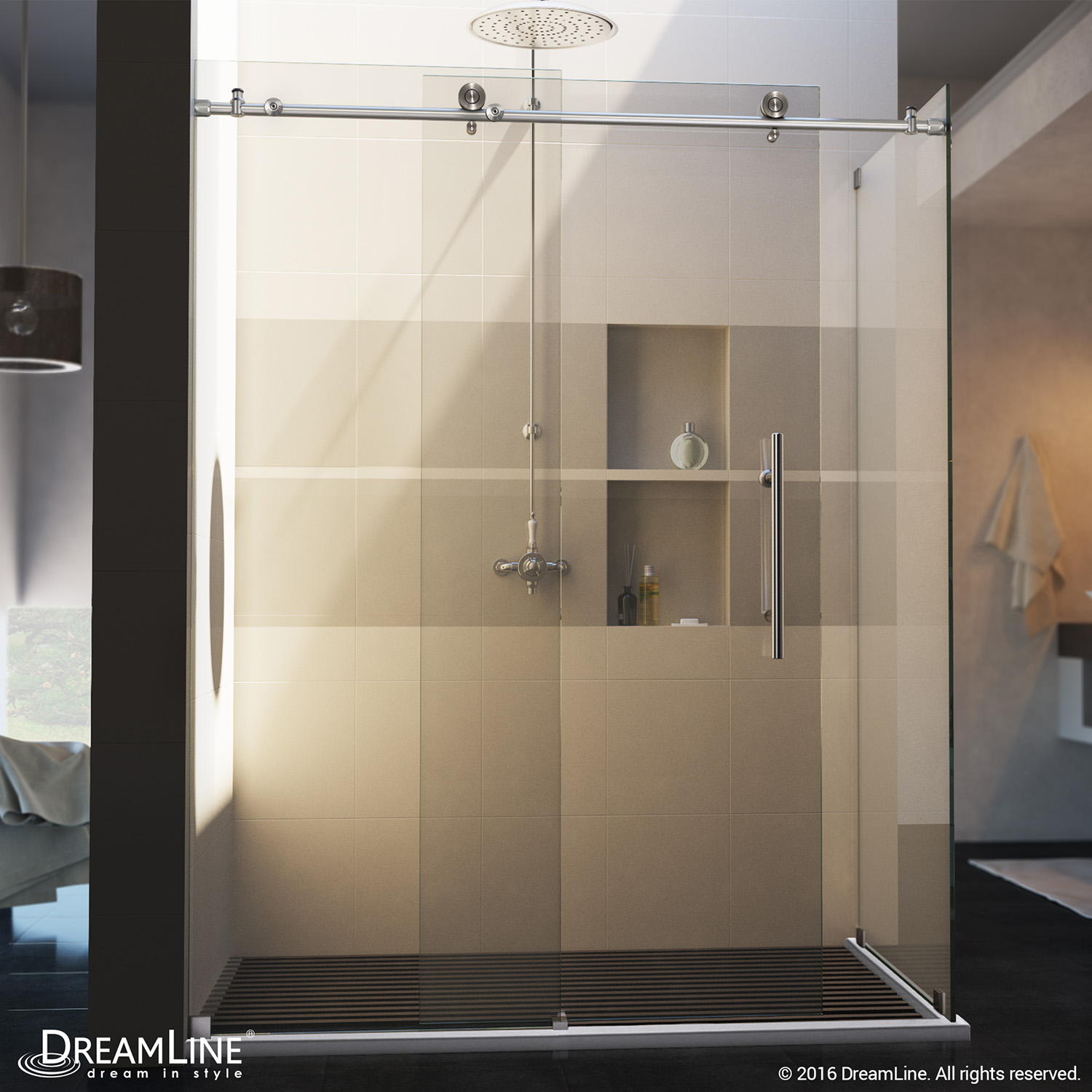 doors door bathroom size images decor screen full photo wondrous impressive chic custom to shower frameless in enigma bathtub bathtubs x