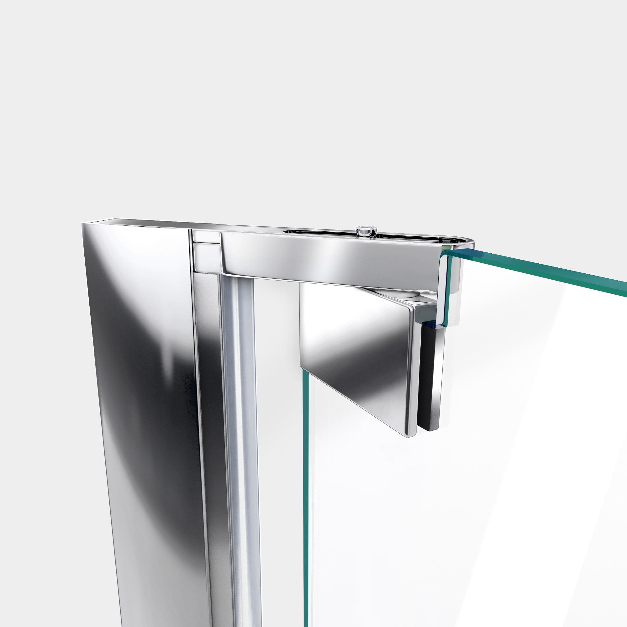 ls-model-shower-duncan