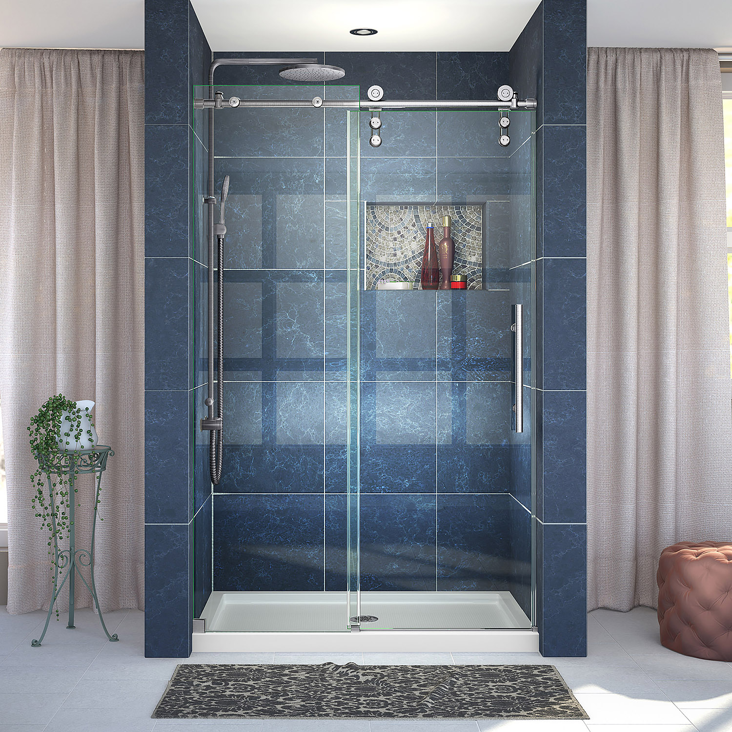 Attractive Ebay Shower Doors Gallery - Bathtub Ideas - dilata.info