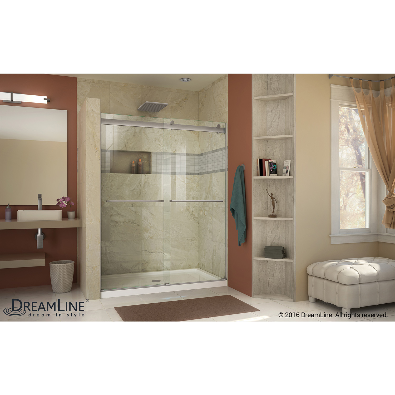 Bath4all Dreamline Shdr 6348760 04 Essence 44 To 48 Frameless