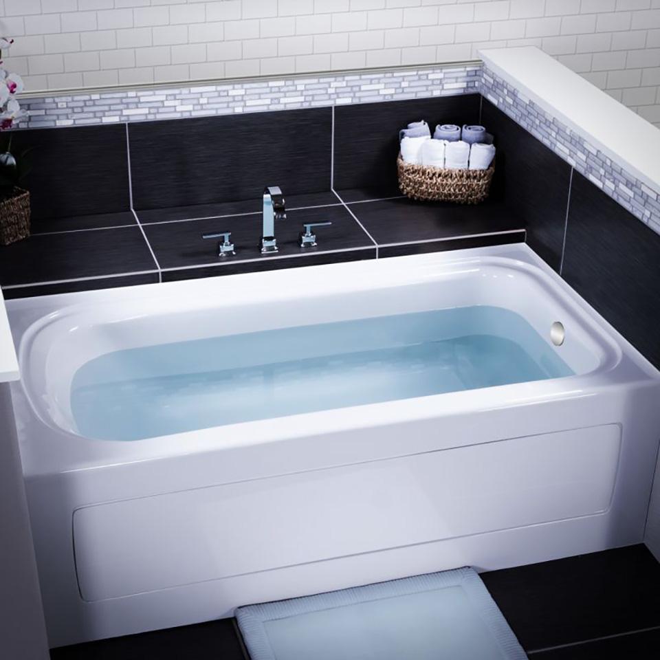 Luxury Bathtub Base Mold - Bathtub Ideas - dilata.info