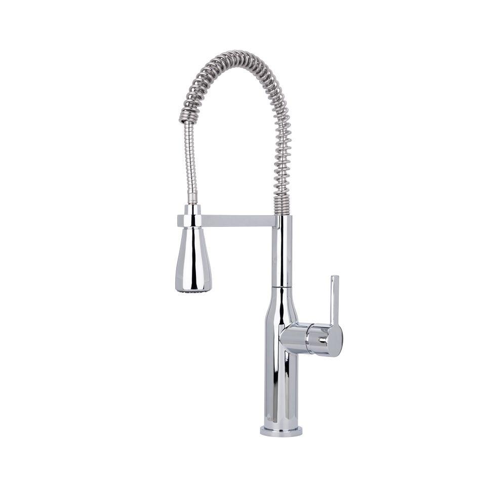 Bath4All - Miseno MNO500BCP Chico Commercial Style Pre-Rinse ...