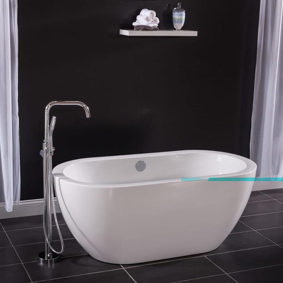 Bath4All - Miseno MNO6030FSO 60\