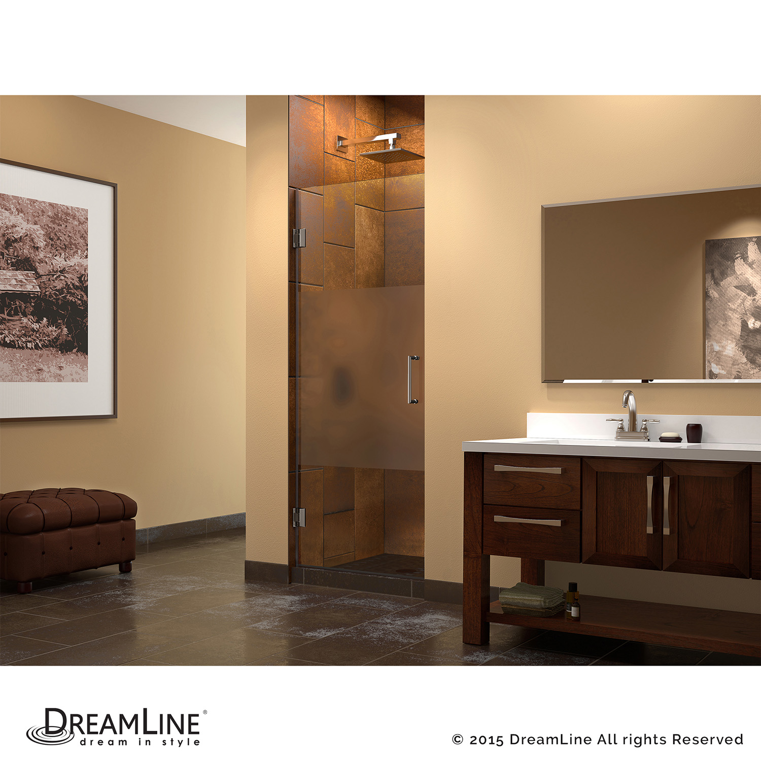 Bath4all Dreamline Shdr 20247210f Hfr 04 Unidoor 24 W X