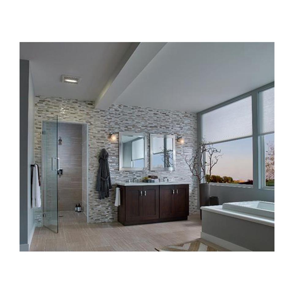Meuble Salle De Bain Nancy ~ Broan Nutone Bathroom Fan Household Designs
