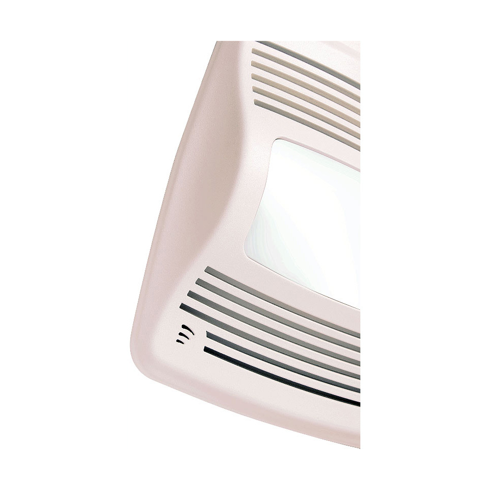 Nutone bathroom fans with heater bathroom fans compare - Nutone ventilation fan with heater and light ...