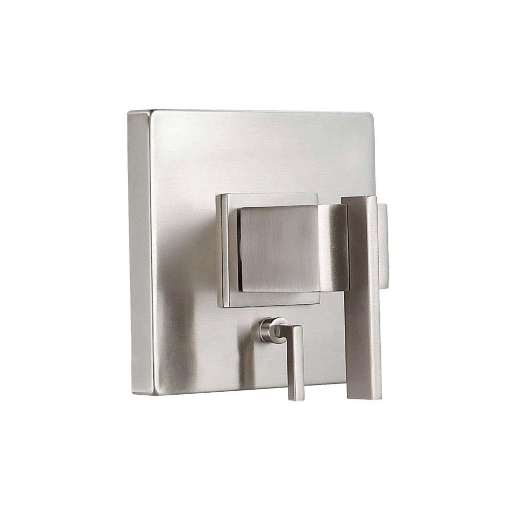 Bath4All - Danze D500444BNT Brushed Nickel Pressure Balanced Valve ...