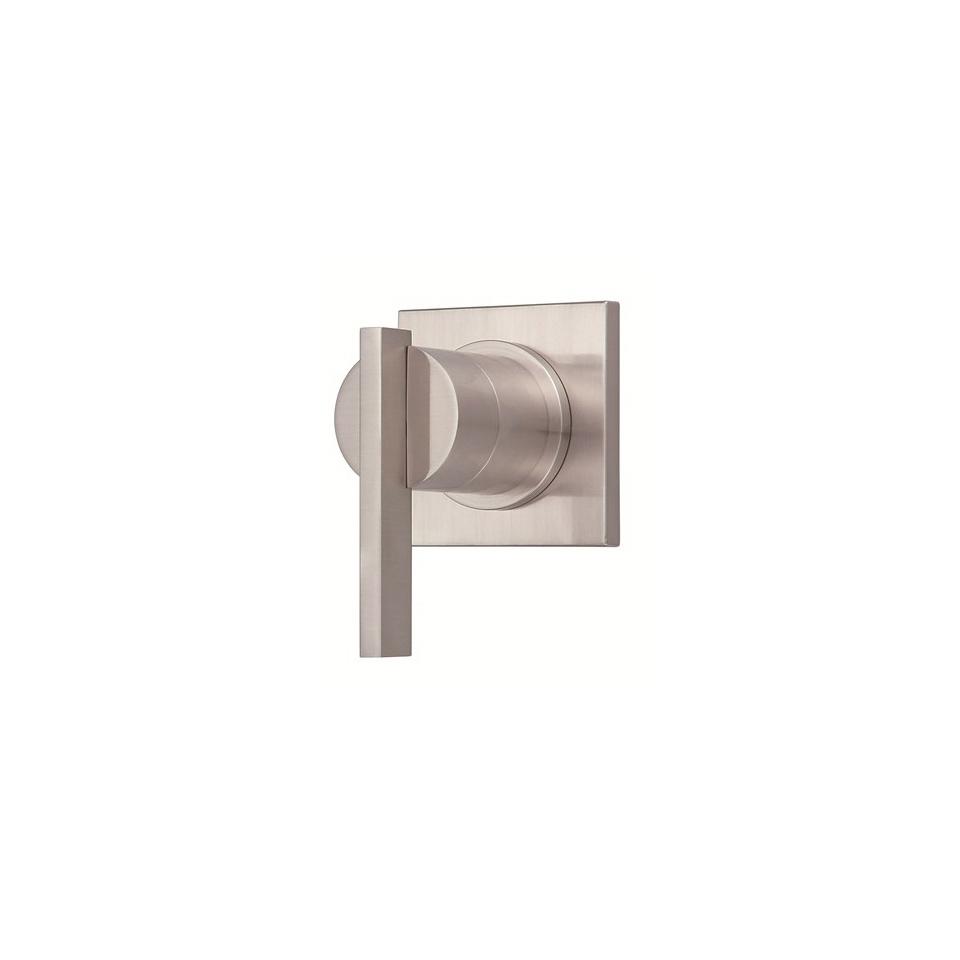Bath4All - Danze D560944BNT Brushed Nickel 4-Port Diverter Valve ...