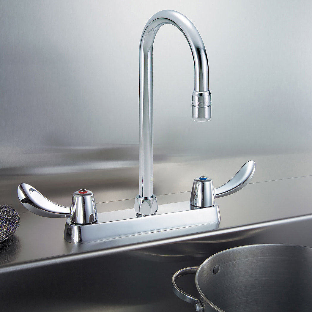 faucet head valve bathtub latoscana p la handle and toscana spray finish included firenze with in rain chrome combos faucets shower single tub