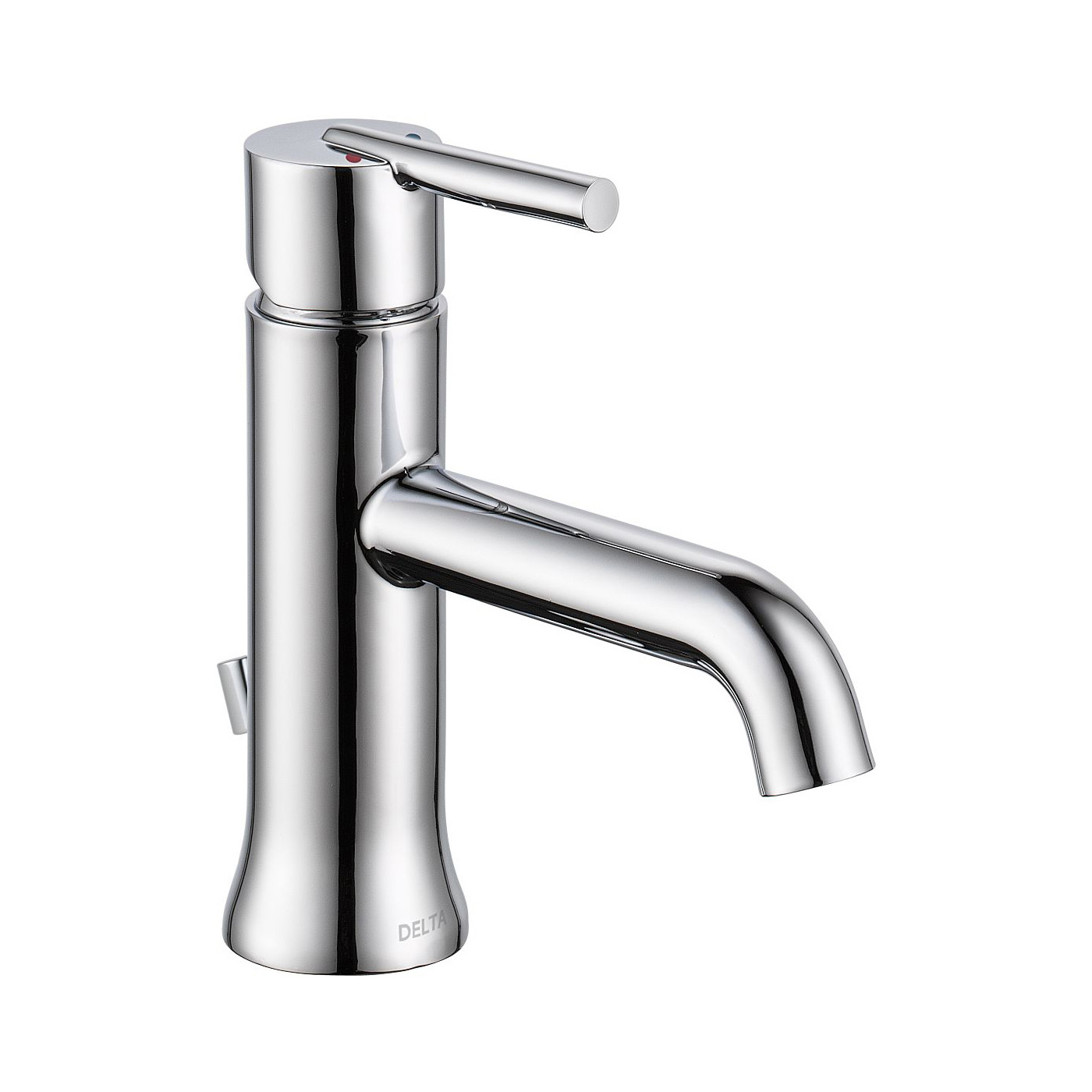 mpu lahara handle com amazon hole delta s centerset dp single kpnscl faucet chrome bathroom dst
