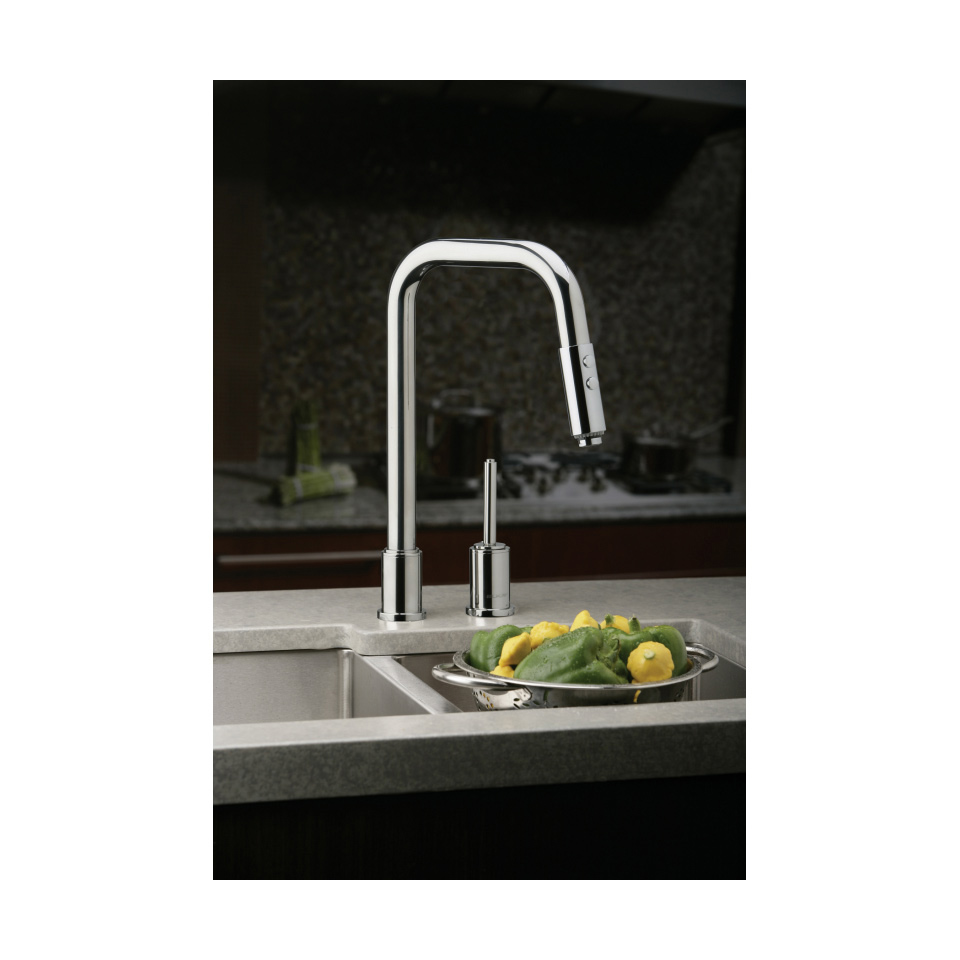 Bath4All - Elkay LK7720PSS Satin Stainless Steel Ella 16-3/16 ...