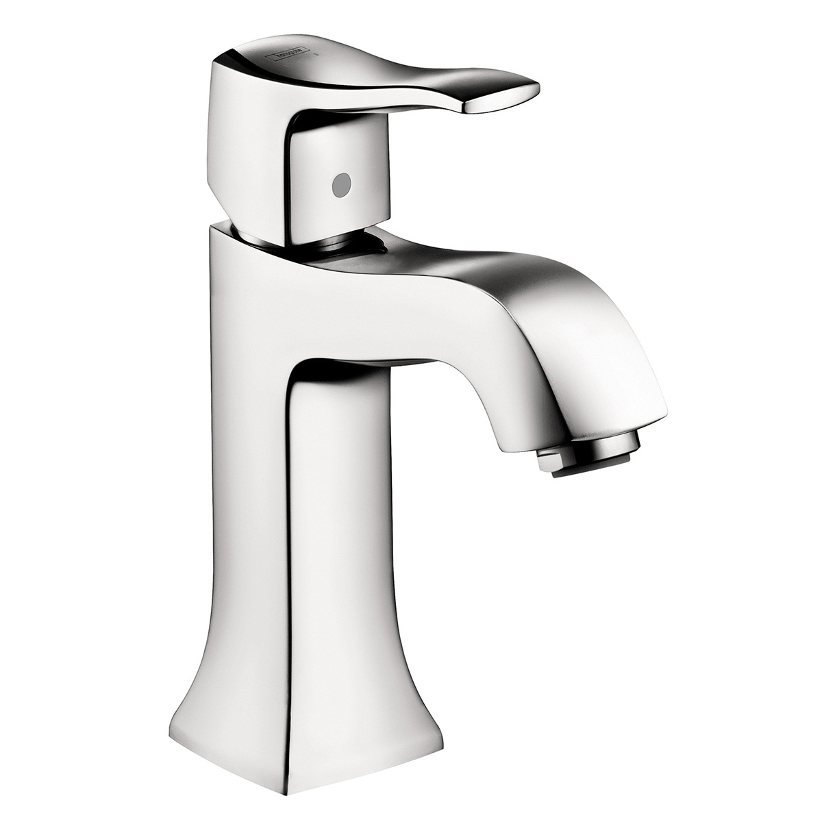faucet pin bathroom axor with hansgrohe uno handles faucets chrome knob widespread