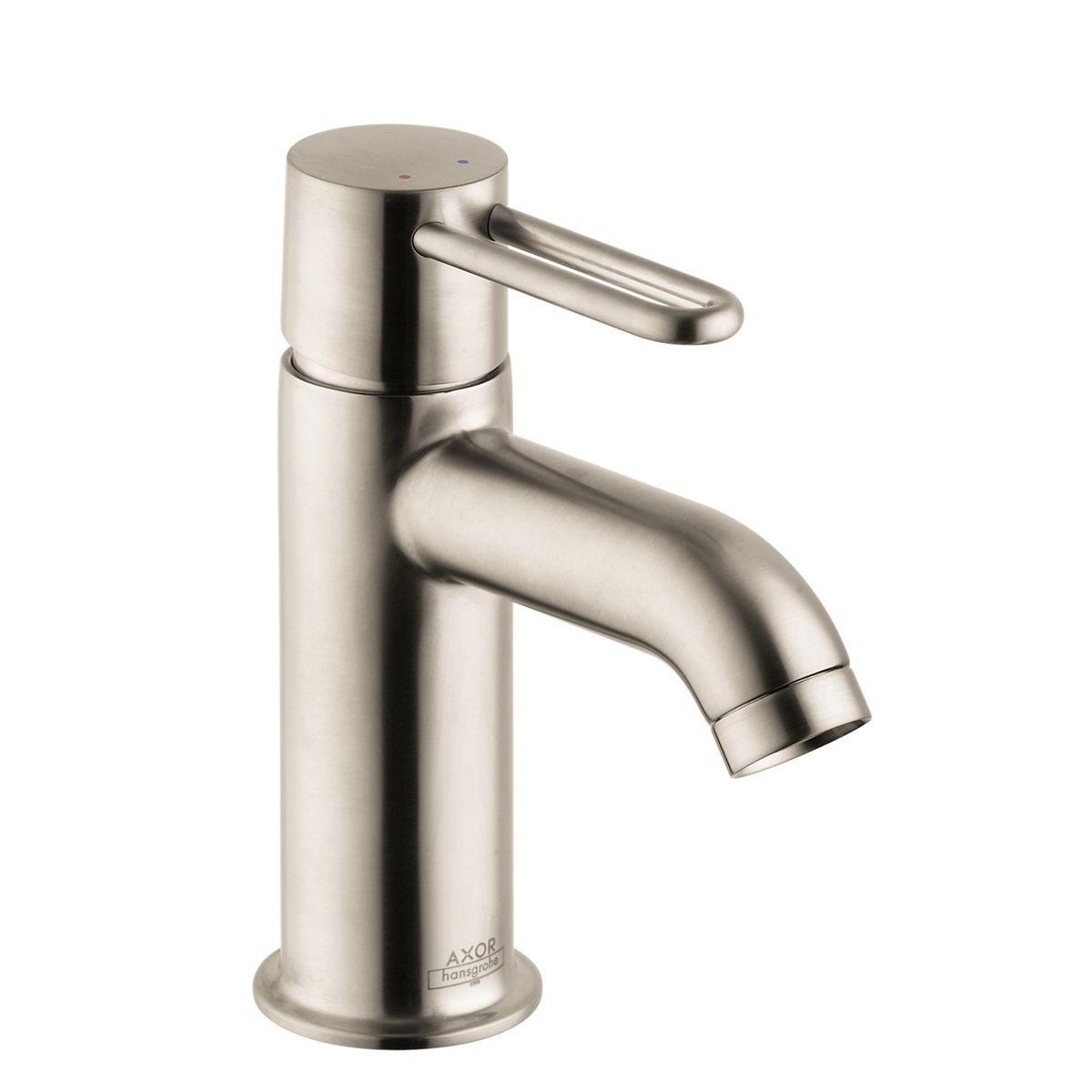 Bath4All