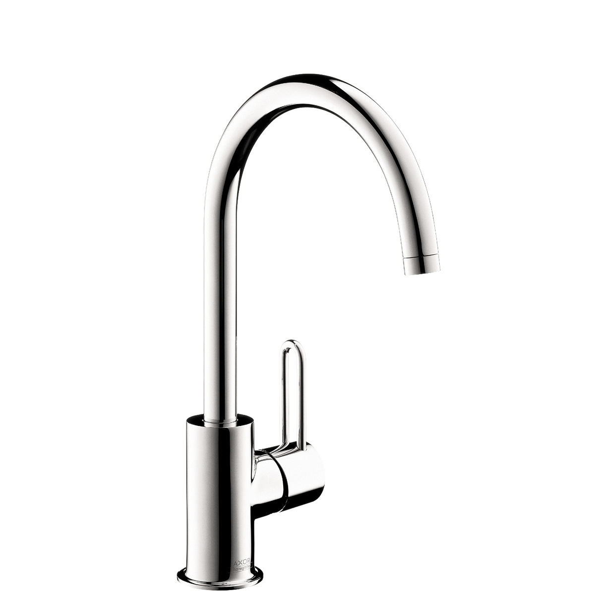 Parts For Hansgrohe Solaris Kitchen Faucet