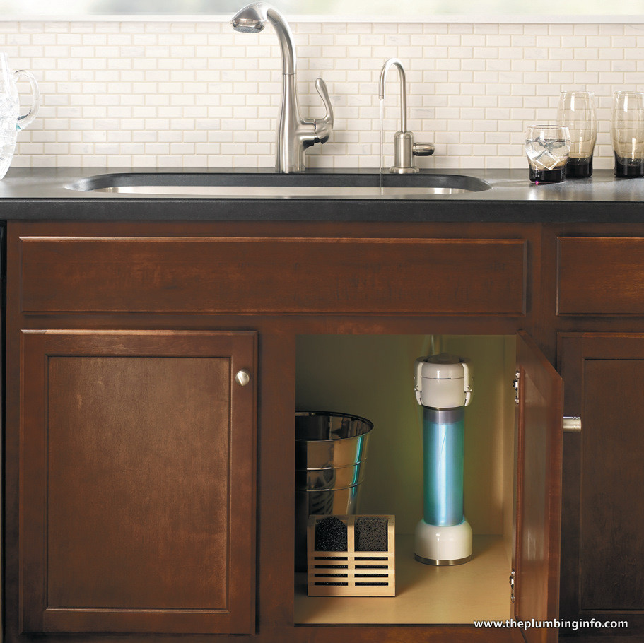 hansgrohe chrome talis s cold only beverage faucet