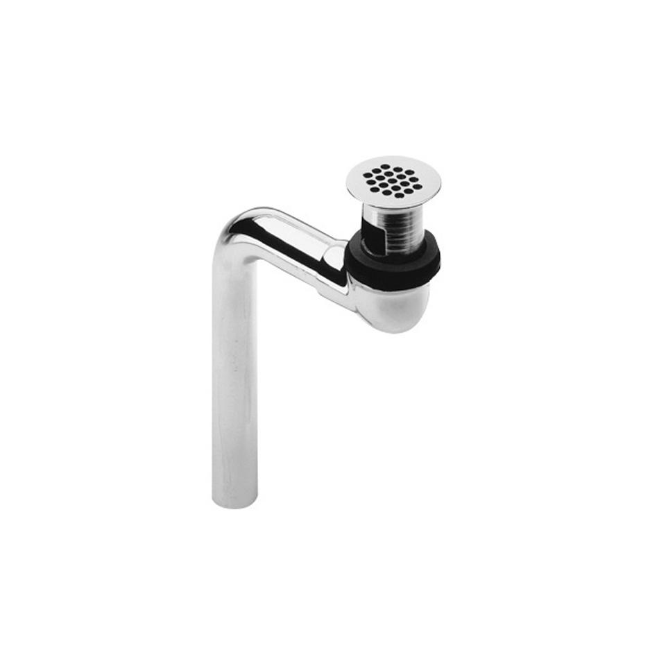 Bath4All - Elkay LKAD174LO Chrome Plated ADA Compliant Drain Opening
