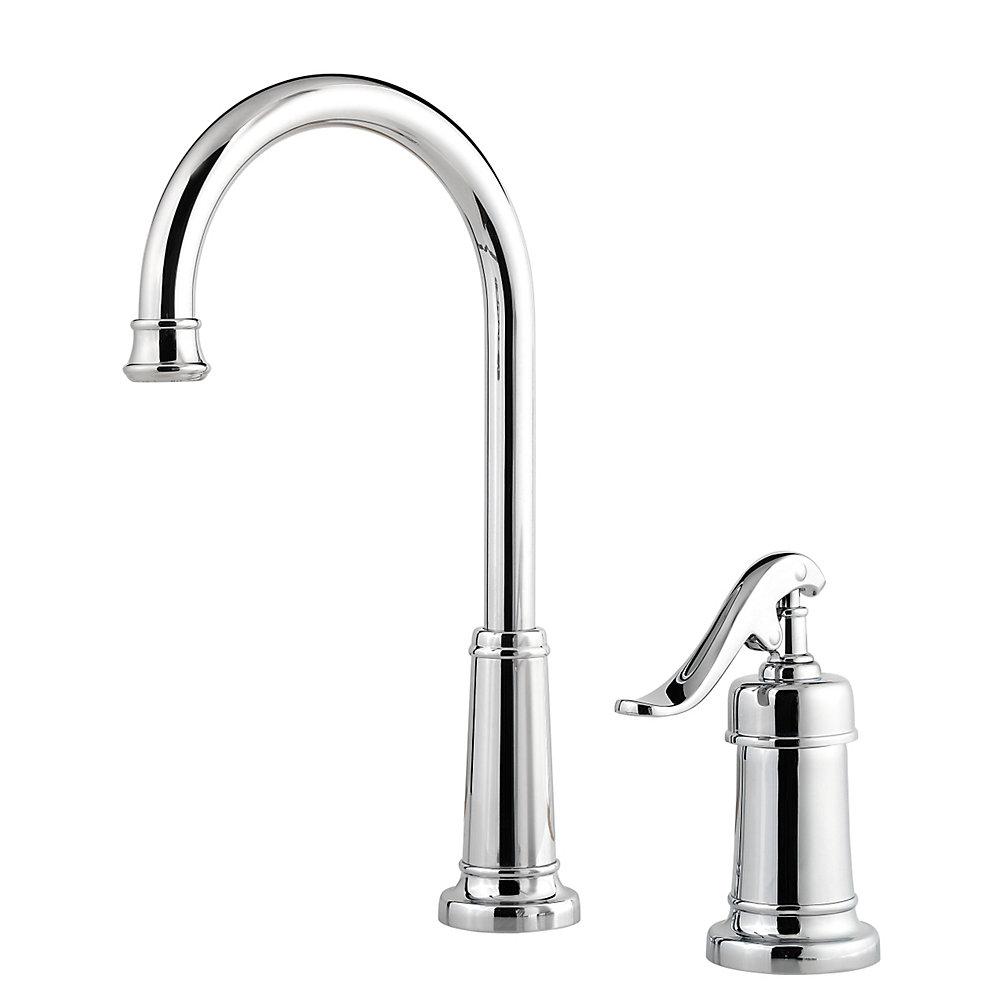 Bath4All - Pfister LG72YP2U Ashfield Kitchen Faucet