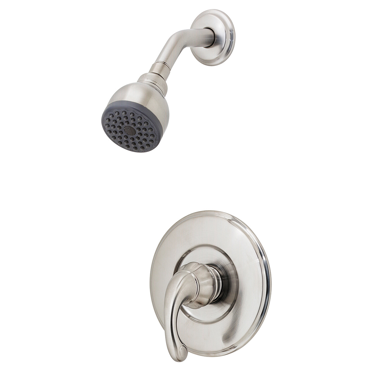 Bath4All - Pfister R897DK0 Treviso Single Handle Shower Trim Package