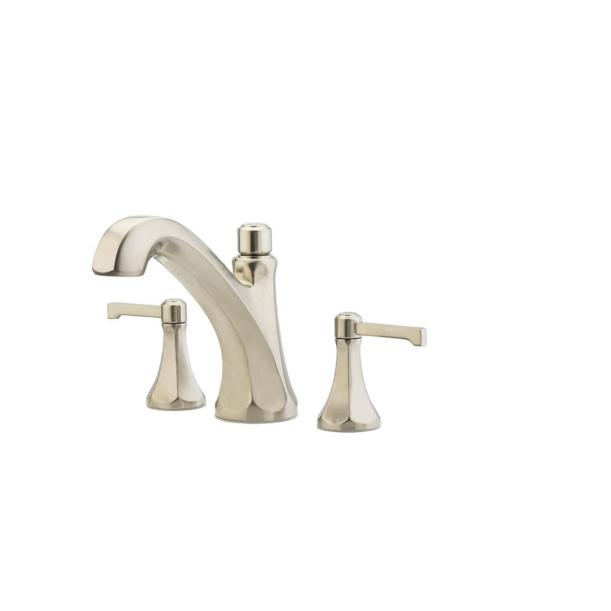 Bath4All - Pfister RT65DEY Arterra Deck Mounted Roman Tub Faucet Trim