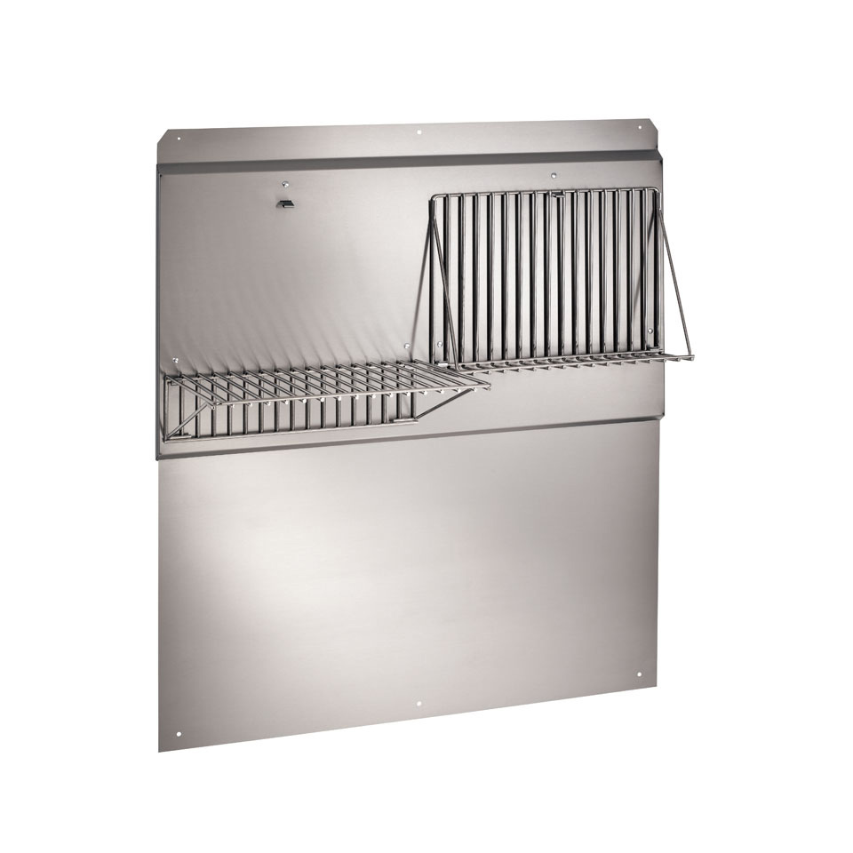 Bath4all Broan Nutone Rmp3604 36 Quot Stainless Steel