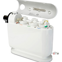 Brondell H630 Cypress 3-stage H2O+ Water Filtration System - Image 9
