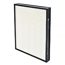Brondell O2+ Halo Air Purifier Standard Replacement Filter Pack - Image 4
